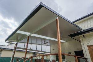 patio, deck, outdoor area, outdoor living,