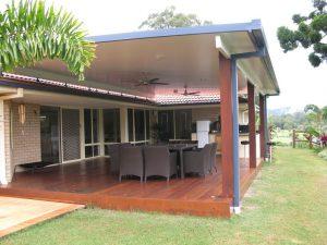 patio builders, flyover roof, deck, outdoor area, outdoor living, patio, pergola