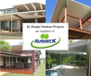 Tamworth Patio Builders, Ausdeck., Tamworth home improvements, patios, decks, carports, pergolas