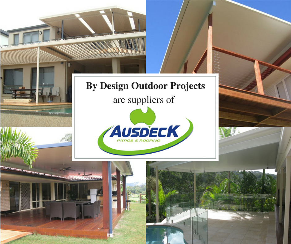 Tamworth Patio Builders, Ausdeck., Tamworth home improvements, patios, decks, carports, pergolas