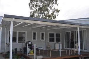 Tamworth Patios, Patio roofing, Home additions Tamworth, Stylish designs