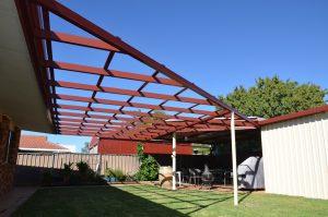 Outdoor ideas, Pergola ideas, Pergola for vines, Tamworth pergola builders, By Design Outdoor Projects