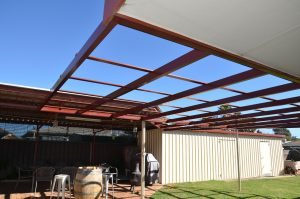 Pergola ideas, By Design Outdoor Projects, Pergola builders,