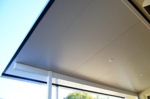 Insulated Roof, Patio Tamworth, Ausdeck Patios and Roofing, Outdoor Roof, Patio Roof, outdoor area, By Design Outdoor Projects Tamworth