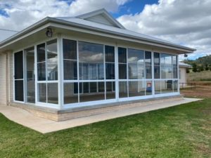 Glass room, Home addition, Sunroom, home extension, Tamworth builders