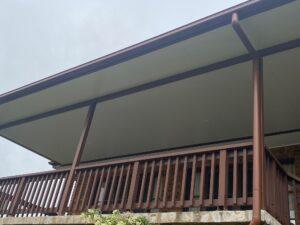 patio roof, outdoor area, alfresco