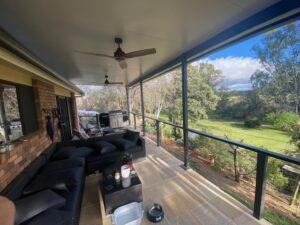 patio roof, home renovations, alfresco area,
