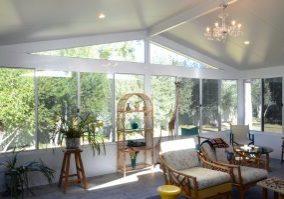 Sunroom Tamworth, addtional room Tamworth, Outdoor entertaining Tamworth