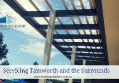 Pergolas Tamworth, Pergola, by Design outdoor Projects